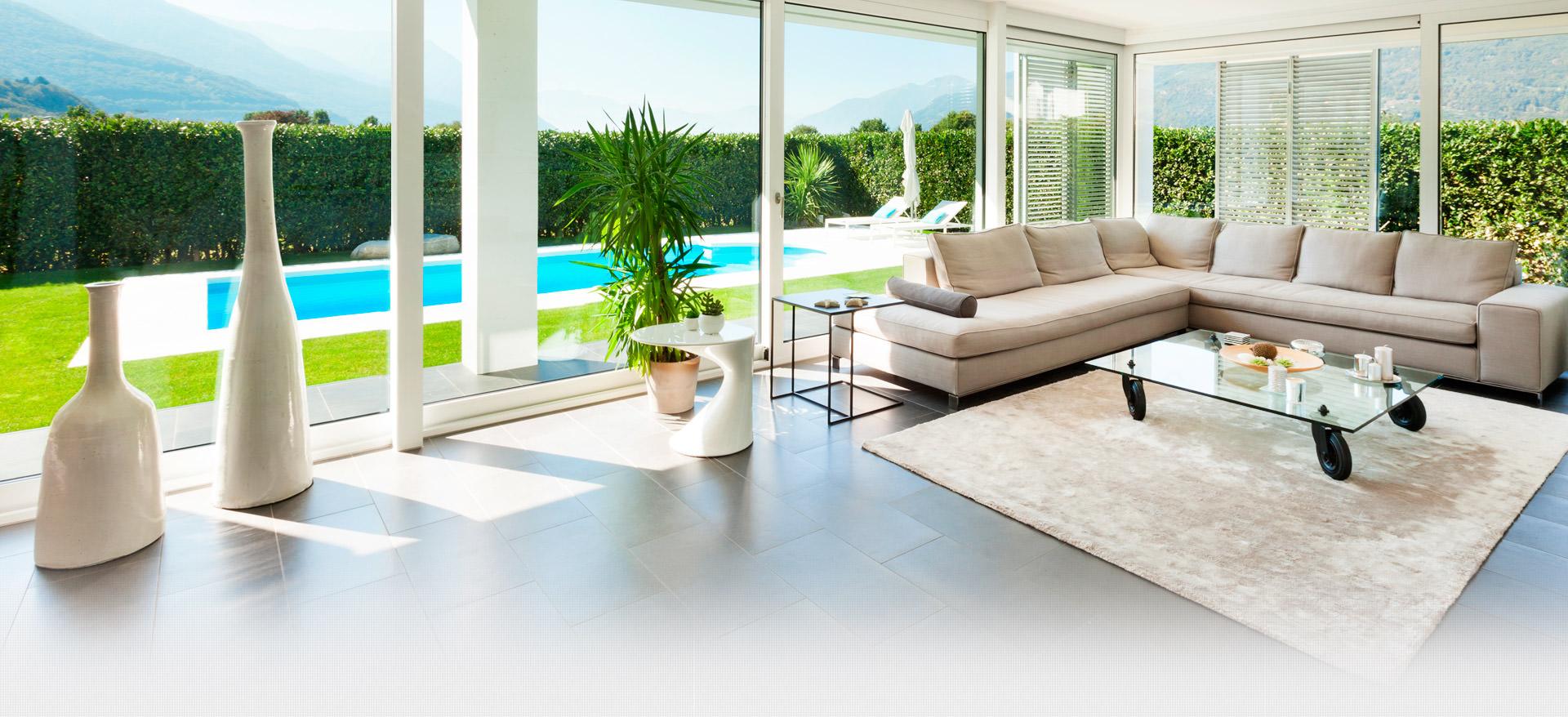 Valutazione immobili agenzia progetto casa for Immagini case di lusso