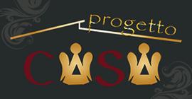 Agenzia Progetto Casa