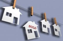 vendite_immobiliari