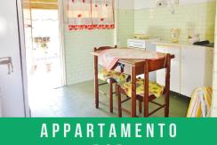 Appartamento BOB