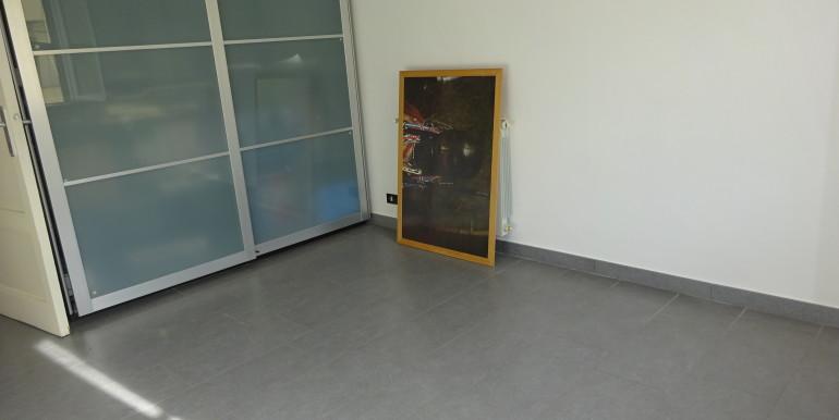 DSC07929