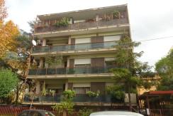 Appartamento Renzo&Lucia