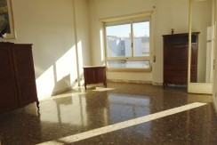 Appartamento Ciliegio